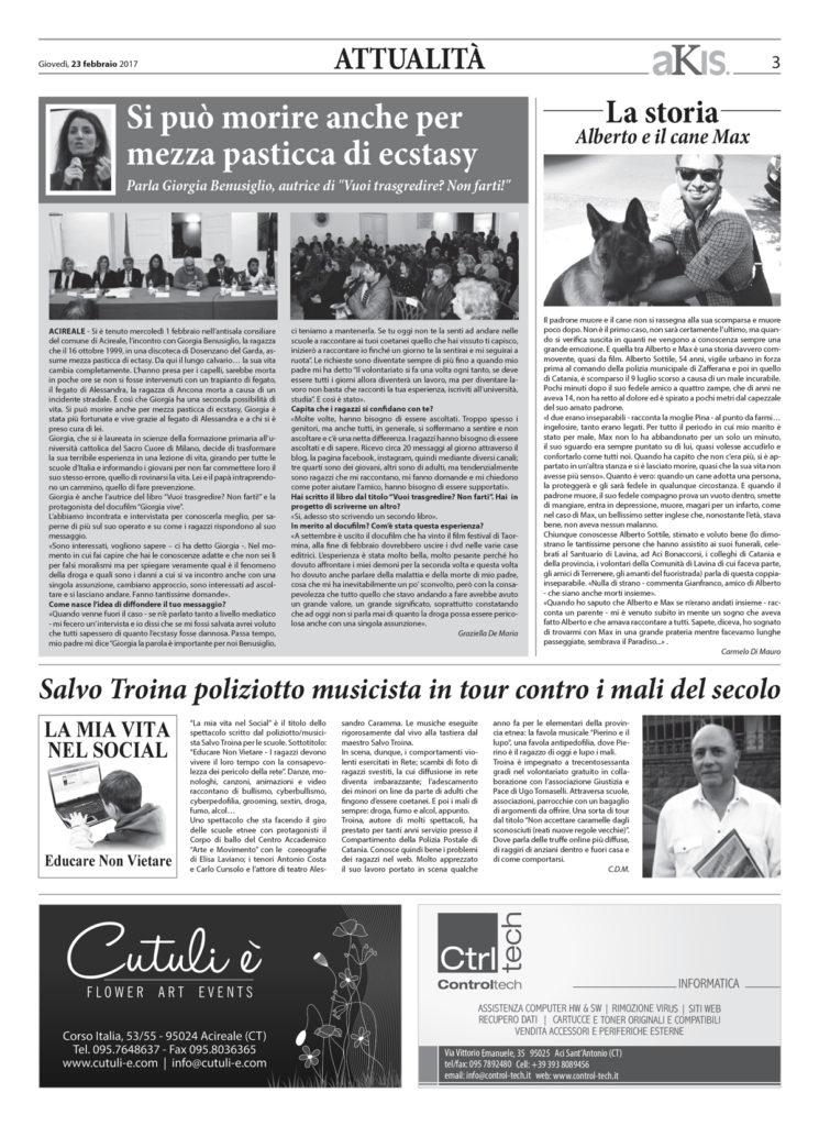 http://www.ital-grafica.it/wp-content/uploads/2017/02/Akis-febbraio-2017-n-3-320x440-mm-ESE-STAMPA-03-745x1024.jpg