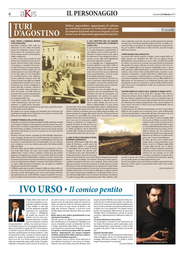 http://www.ital-grafica.it/wp-content/uploads/2017/02/Akis-febbraio-2017-n-3-320x440-mm-ESE-STAMPA-06-745x1024.jpg