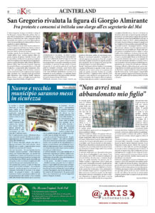 http://www.ital-grafica.it/wp-content/uploads/2017/02/Akis-febbraio-2017-n-3-320x440-mm-ESE-STAMPA-08-218x300.jpg