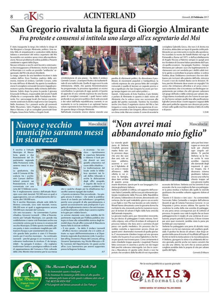 http://www.ital-grafica.it/wp-content/uploads/2017/02/Akis-febbraio-2017-n-3-320x440-mm-ESE-STAMPA-08-745x1024.jpg