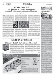 http://www.ital-grafica.it/wp-content/uploads/2017/02/Akis-febbraio-2017-n-3-320x440-mm-ESE-STAMPA-10-218x300.jpg