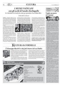 http://www.ital-grafica.it/wp-content/uploads/2017/02/Akis-febbraio-2017-n-3-320x440-mm-ESE-STAMPA-10-218x300.jpg