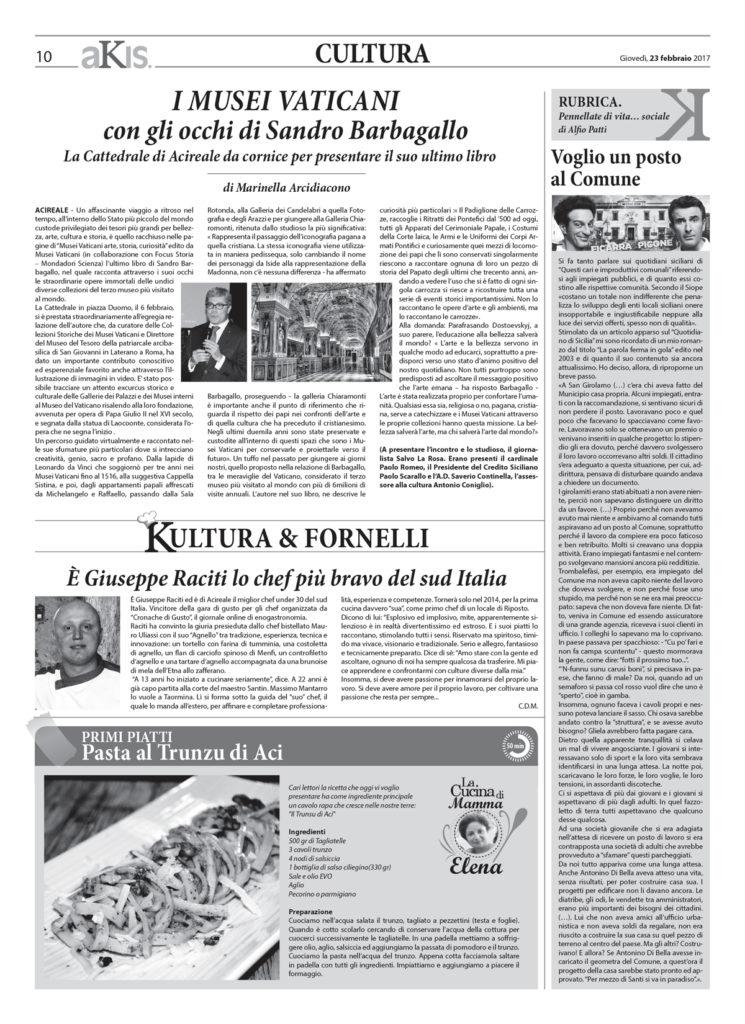http://www.ital-grafica.it/wp-content/uploads/2017/02/Akis-febbraio-2017-n-3-320x440-mm-ESE-STAMPA-10-745x1024.jpg