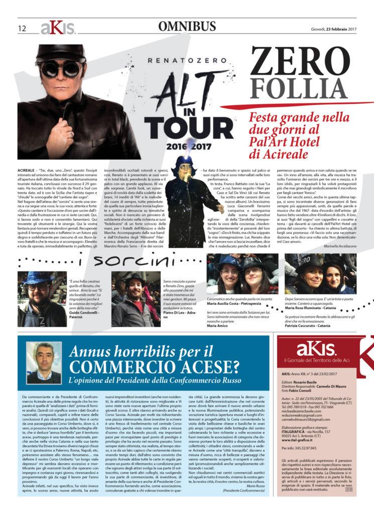 http://www.ital-grafica.it/wp-content/uploads/2017/02/Akis-febbraio-2017-n-3-320x440-mm-ESE-STAMPA-12-745x1024.jpg