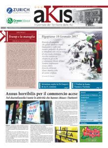 http://www.ital-grafica.it/wp-content/uploads/2017/02/Akis-gennaio-2017-n-2-320x440-mm-ESE-STAMPA-1-219x300.jpg