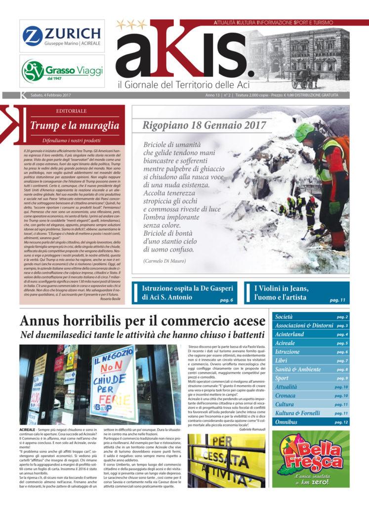 http://www.ital-grafica.it/wp-content/uploads/2017/02/Akis-gennaio-2017-n-2-320x440-mm-ESE-STAMPA-1-747x1024.jpg