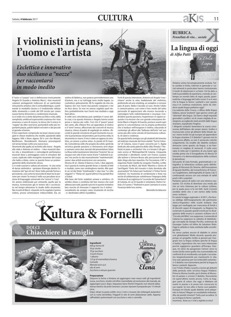 http://www.ital-grafica.it/wp-content/uploads/2017/02/Akis-gennaio-2017-n-2-320x440-mm-ESE-STAMPA-11-747x1024.jpg