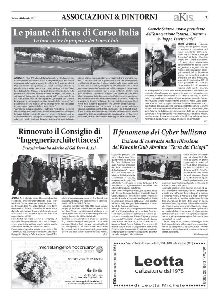 http://www.ital-grafica.it/wp-content/uploads/2017/02/Akis-gennaio-2017-n-2-320x440-mm-ESE-STAMPA-3-747x1024.jpg