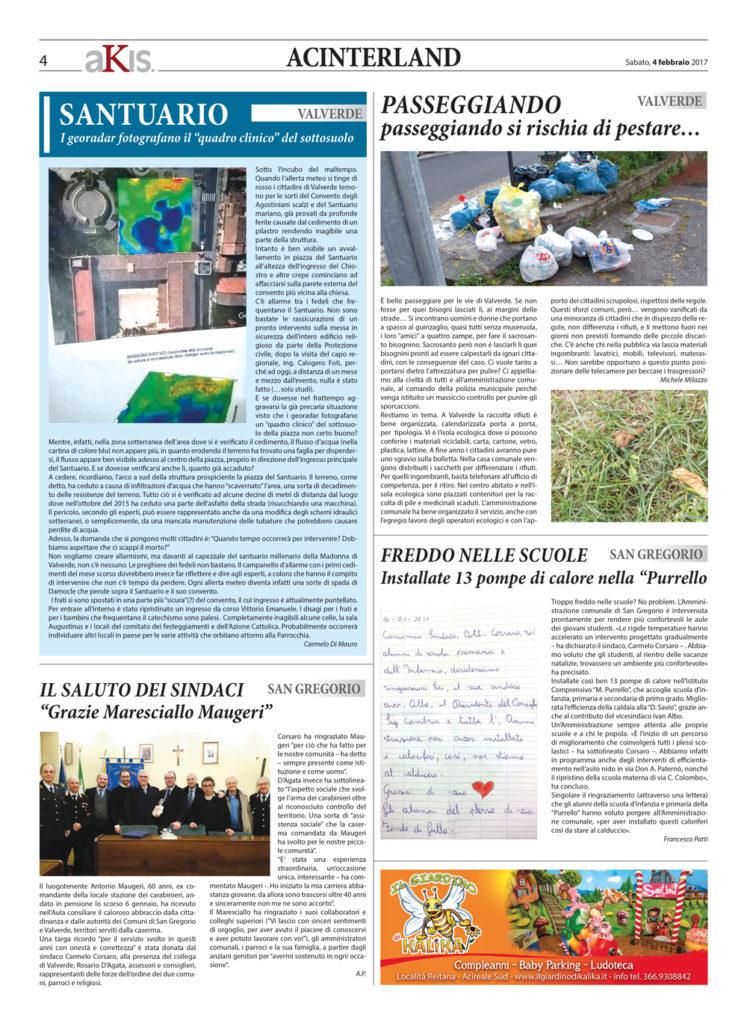 http://www.ital-grafica.it/wp-content/uploads/2017/02/Akis-gennaio-2017-n-2-320x440-mm-ESE-STAMPA-4-747x1024.jpg
