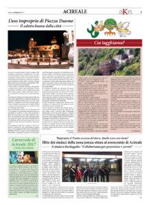 http://www.ital-grafica.it/wp-content/uploads/2017/02/Akis-gennaio-2017-n-2-320x440-mm-ESE-STAMPA-5-219x300.jpg