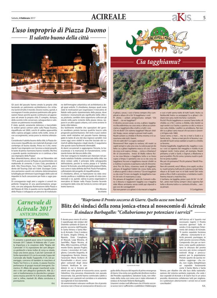 http://www.ital-grafica.it/wp-content/uploads/2017/02/Akis-gennaio-2017-n-2-320x440-mm-ESE-STAMPA-5-747x1024.jpg