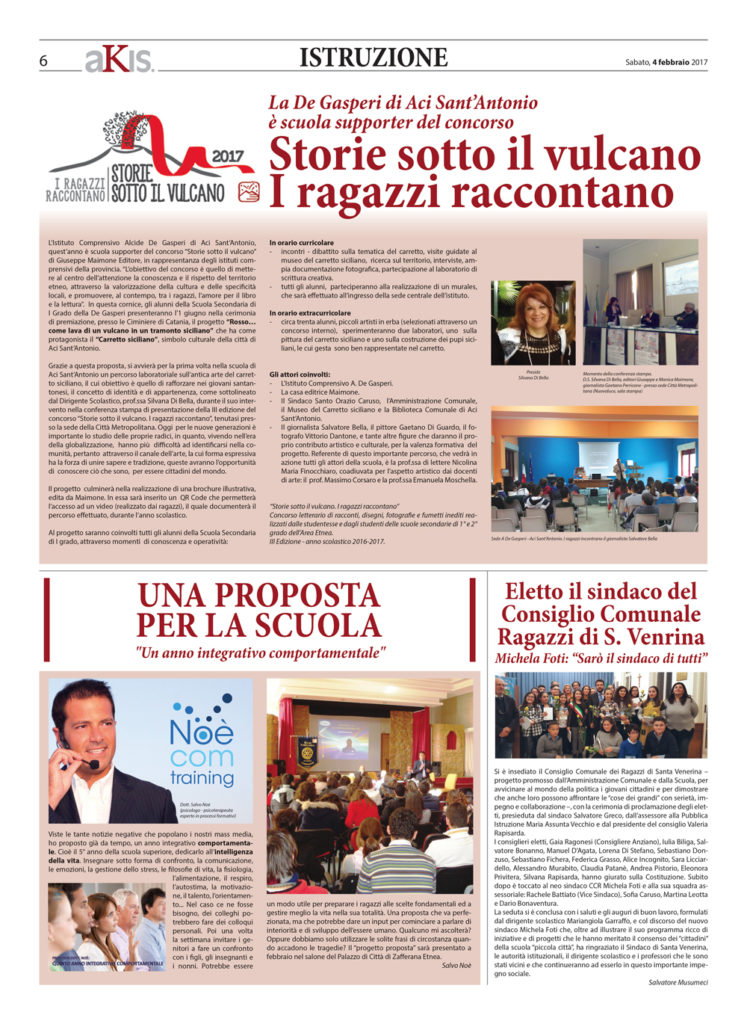 http://www.ital-grafica.it/wp-content/uploads/2017/02/Akis-gennaio-2017-n-2-320x440-mm-ESE-STAMPA-6-747x1024.jpg