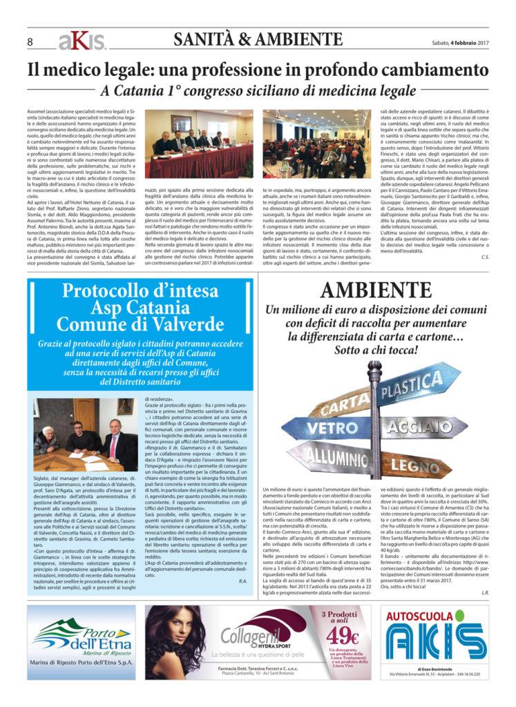 http://www.ital-grafica.it/wp-content/uploads/2017/02/Akis-gennaio-2017-n-2-320x440-mm-ESE-STAMPA-8-747x1024.jpg