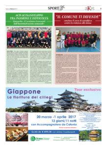 http://www.ital-grafica.it/wp-content/uploads/2017/02/Akis-gennaio-2017-n-2-320x440-mm-ESE-STAMPA-9-219x300.jpg