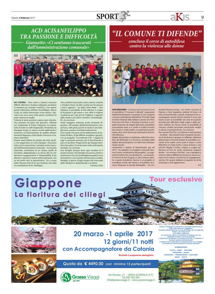 http://www.ital-grafica.it/wp-content/uploads/2017/02/Akis-gennaio-2017-n-2-320x440-mm-ESE-STAMPA-9-747x1024.jpg