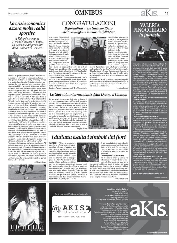 http://www.ital-grafica.it/wp-content/uploads/2017/03/Akis-marzo-2017-n-4-320x440-mm-ESE-CORRETTO-11-745x1024.jpg