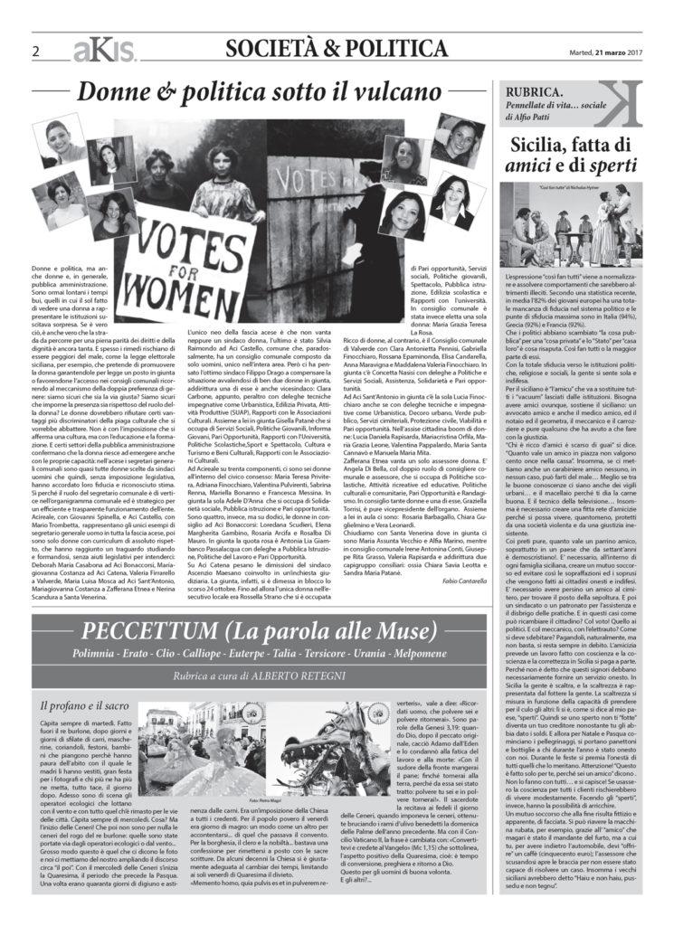 http://www.ital-grafica.it/wp-content/uploads/2017/03/Akis-marzo-2017-n-4-320x440-mm-ESE-CORRETTO-2-745x1024.jpg