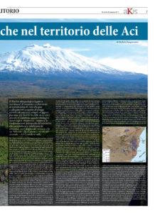 http://www.ital-grafica.it/wp-content/uploads/2017/03/Akis-marzo-2017-n-4-320x440-mm-ESE-CORRETTO-7-218x300.jpg