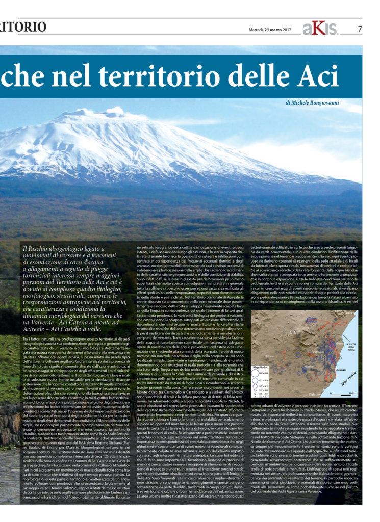 http://www.ital-grafica.it/wp-content/uploads/2017/03/Akis-marzo-2017-n-4-320x440-mm-ESE-CORRETTO-7-745x1024.jpg