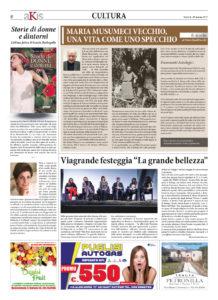 http://www.ital-grafica.it/wp-content/uploads/2017/03/Akis-marzo-2017-n-4-320x440-mm-ESE-CORRETTO-8-218x300.jpg