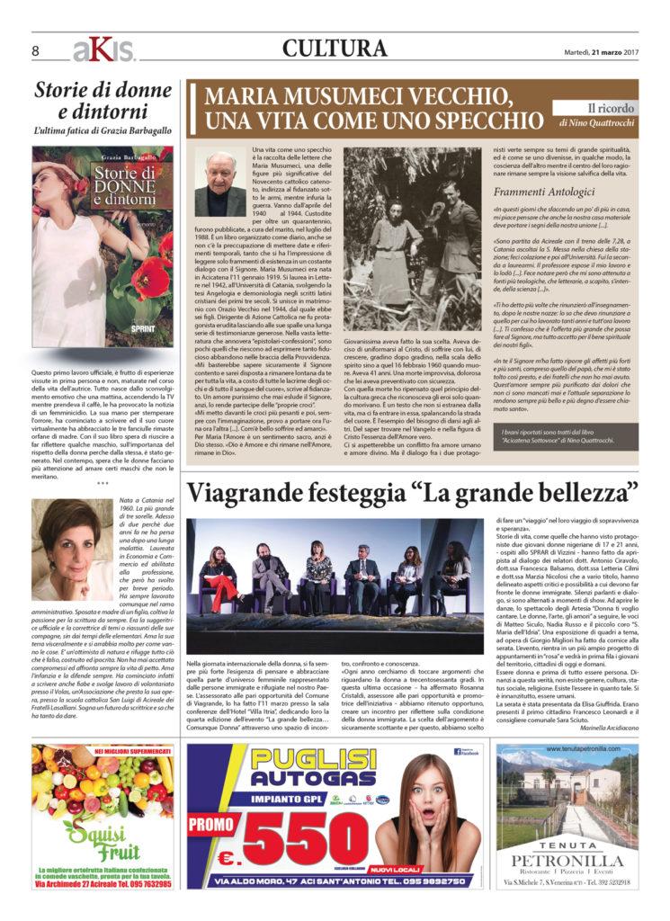 http://www.ital-grafica.it/wp-content/uploads/2017/03/Akis-marzo-2017-n-4-320x440-mm-ESE-CORRETTO-8-745x1024.jpg