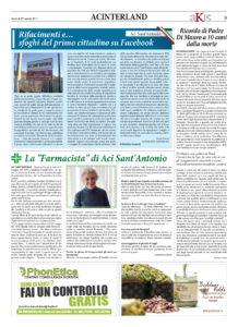 http://www.ital-grafica.it/wp-content/uploads/2017/03/Akis-marzo-2017-n-4-320x440-mm-ESE-CORRETTO-9-218x300.jpg