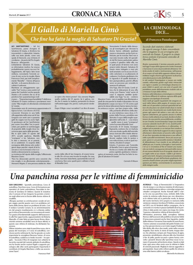 http://www.ital-grafica.it/wp-content/uploads/2017/03/Akis-marzo-2017-n-4-320x440-mm-ESE-CORRETTO-p5-745x1024.jpg