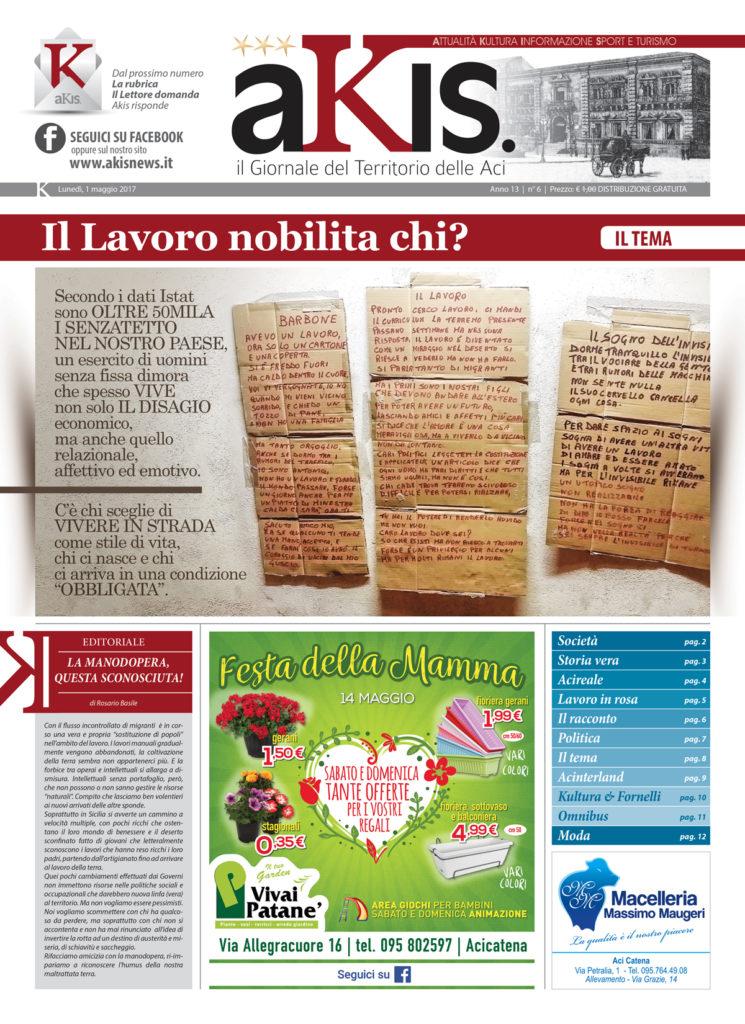 http://www.ital-grafica.it/wp-content/uploads/2017/05/Akis-maggio-2017-n-6-320x440-mm-ESE-CORRETTO-1-745x1024.jpg