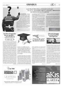 http://www.ital-grafica.it/wp-content/uploads/2017/05/Akis-maggio-2017-n-6-320x440-mm-ESE-CORRETTO-11-218x300.jpg