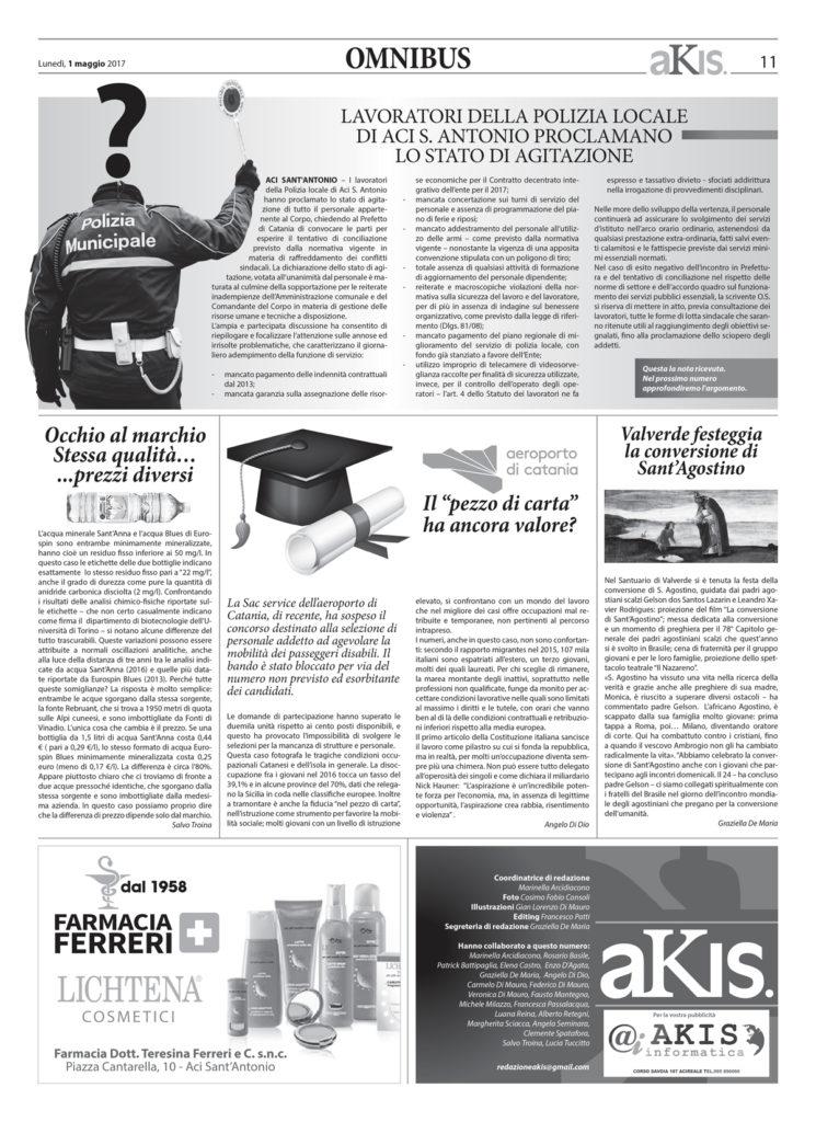 http://www.ital-grafica.it/wp-content/uploads/2017/05/Akis-maggio-2017-n-6-320x440-mm-ESE-CORRETTO-11-745x1024.jpg