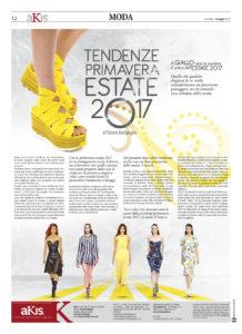 http://www.ital-grafica.it/wp-content/uploads/2017/05/Akis-maggio-2017-n-6-320x440-mm-ESE-CORRETTO-12-218x300.jpg
