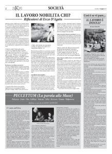http://www.ital-grafica.it/wp-content/uploads/2017/05/Akis-maggio-2017-n-6-320x440-mm-ESE-CORRETTO-2-218x300.jpg