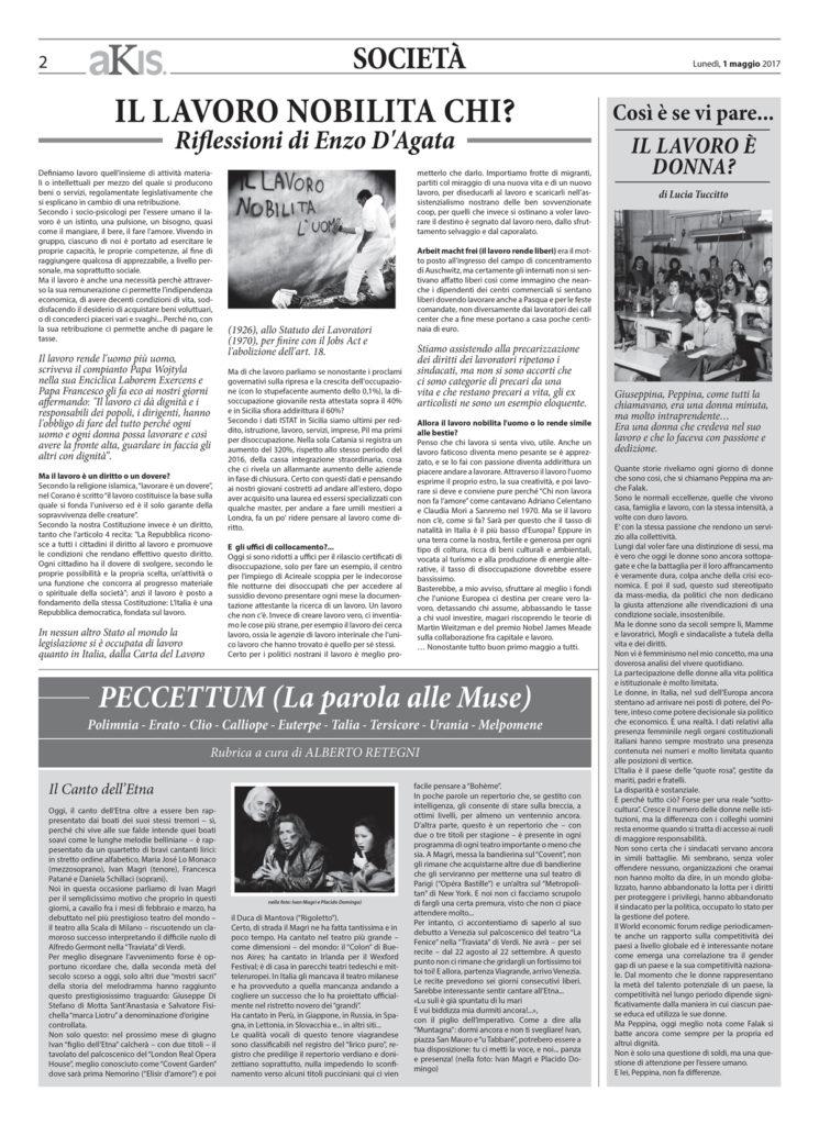 http://www.ital-grafica.it/wp-content/uploads/2017/05/Akis-maggio-2017-n-6-320x440-mm-ESE-CORRETTO-2-745x1024.jpg