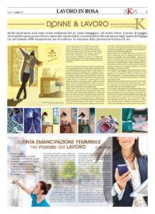 http://www.ital-grafica.it/wp-content/uploads/2017/05/Akis-maggio-2017-n-6-320x440-mm-ESE-CORRETTO-5-218x300.jpg