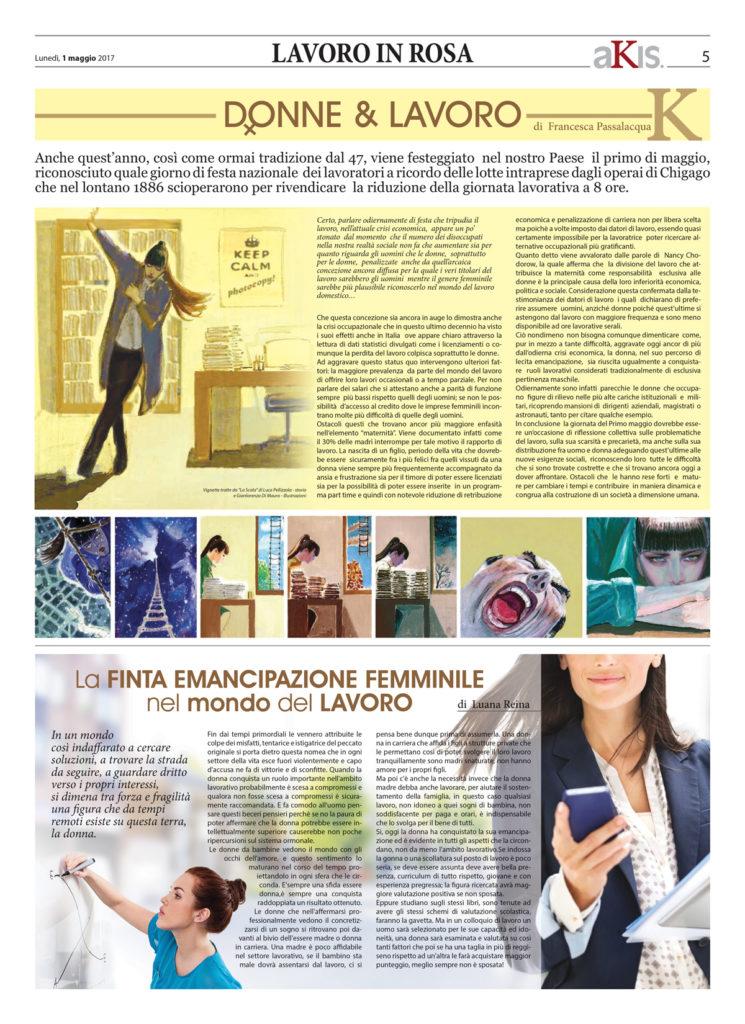 http://www.ital-grafica.it/wp-content/uploads/2017/05/Akis-maggio-2017-n-6-320x440-mm-ESE-CORRETTO-5-745x1024.jpg