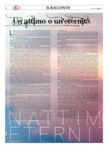 http://www.ital-grafica.it/wp-content/uploads/2017/05/Akis-maggio-2017-n-6-320x440-mm-ESE-CORRETTO-6-218x300.jpg