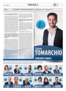 http://www.ital-grafica.it/wp-content/uploads/2017/05/Akis-maggio-2017-n-6-320x440-mm-ESE-CORRETTO-7-218x300.jpg