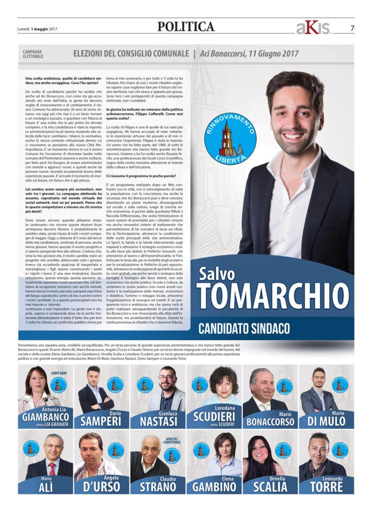 http://www.ital-grafica.it/wp-content/uploads/2017/05/Akis-maggio-2017-n-6-320x440-mm-ESE-CORRETTO-7-745x1024.jpg