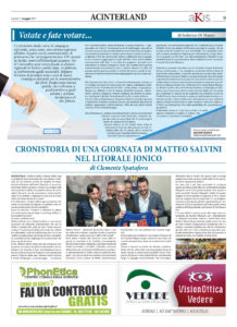 http://www.ital-grafica.it/wp-content/uploads/2017/05/Akis-maggio-2017-n-6-320x440-mm-ESE-CORRETTO-9-218x300.jpg