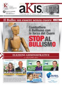 http://www.ital-grafica.it/wp-content/uploads/2017/05/Akis-maggio-2017-n-7-320x440-mm-ESE-CORRETTO-1-218x300.jpg