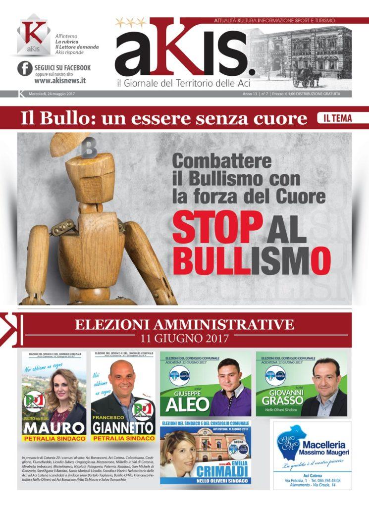 http://www.ital-grafica.it/wp-content/uploads/2017/05/Akis-maggio-2017-n-7-320x440-mm-ESE-CORRETTO-1-745x1024.jpg