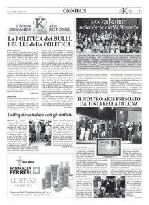 http://www.ital-grafica.it/wp-content/uploads/2017/05/Akis-maggio-2017-n-7-320x440-mm-ESE-CORRETTO-11-218x300.jpg
