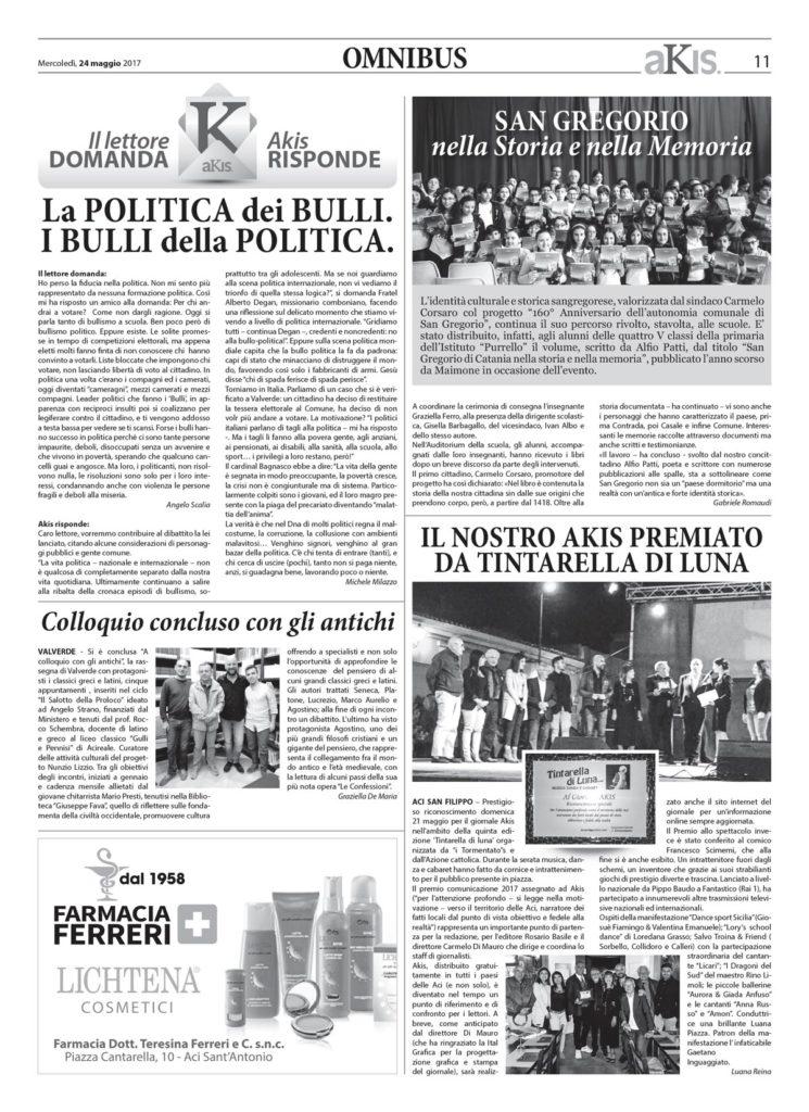 http://www.ital-grafica.it/wp-content/uploads/2017/05/Akis-maggio-2017-n-7-320x440-mm-ESE-CORRETTO-11-745x1024.jpg