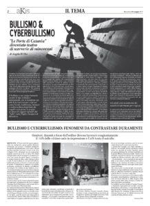 http://www.ital-grafica.it/wp-content/uploads/2017/05/Akis-maggio-2017-n-7-320x440-mm-ESE-CORRETTO-2-218x300.jpg