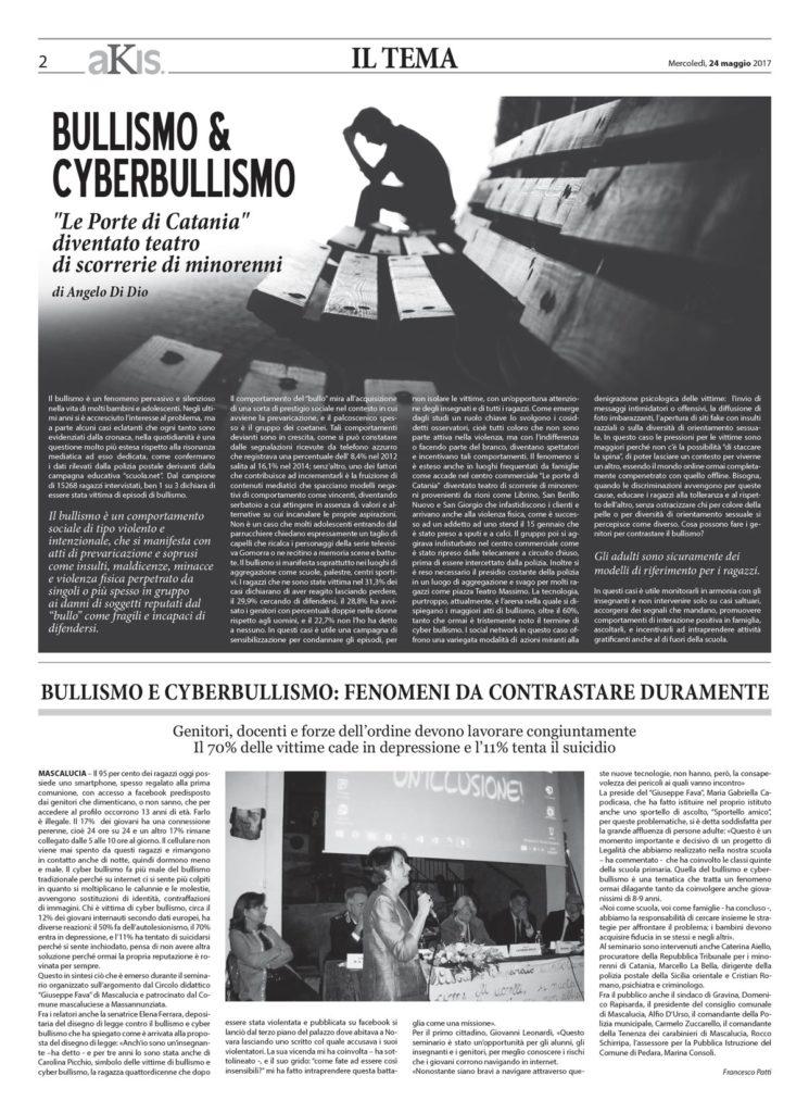 http://www.ital-grafica.it/wp-content/uploads/2017/05/Akis-maggio-2017-n-7-320x440-mm-ESE-CORRETTO-2-745x1024.jpg