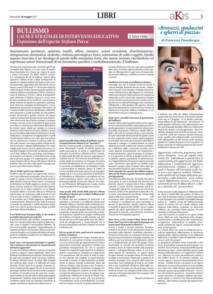 http://www.ital-grafica.it/wp-content/uploads/2017/05/Akis-maggio-2017-n-7-320x440-mm-ESE-CORRETTO-5-745x1024.jpg