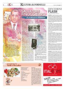 http://www.ital-grafica.it/wp-content/uploads/2017/05/Akis-maggio-2017-n-7-320x440-mm-ESE-CORRETTO-6-218x300.jpg