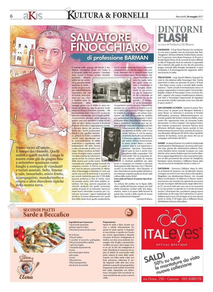 http://www.ital-grafica.it/wp-content/uploads/2017/05/Akis-maggio-2017-n-7-320x440-mm-ESE-CORRETTO-6-745x1024.jpg