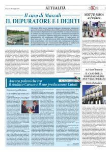 http://www.ital-grafica.it/wp-content/uploads/2017/05/Akis-maggio-2017-n-7-320x440-mm-ESE-CORRETTO-7-218x300.jpg