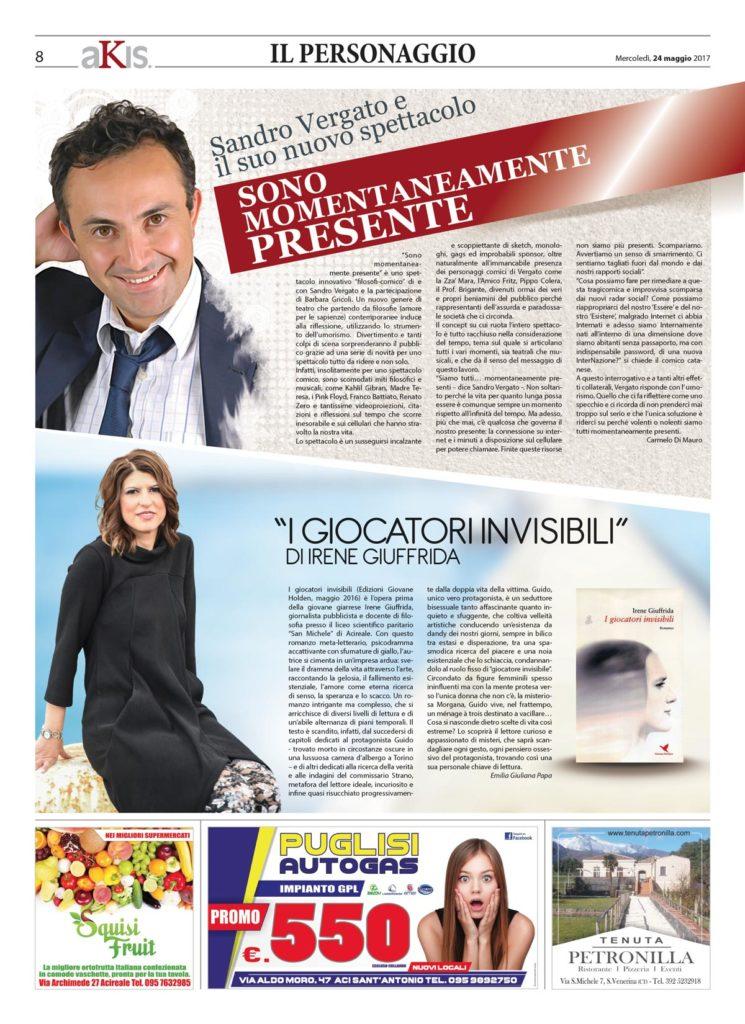 http://www.ital-grafica.it/wp-content/uploads/2017/05/Akis-maggio-2017-n-7-320x440-mm-ESE-CORRETTO-8-745x1024.jpg